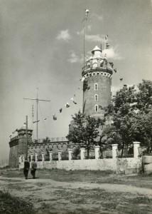 Kolobrzeg-stare-zdjecie-215