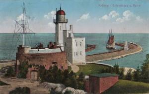 Kolobrzeg-stare-zdjecie-218