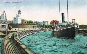 Kolobrzeg-stare-zdjecie-222