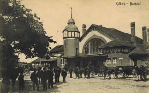 Kolobrzeg-stare-zdjecie-225