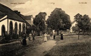 Kolobrzeg-stare-zdjecie-29