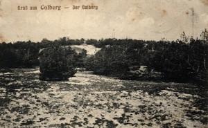 Kolobrzeg-stare-zdjecie-30