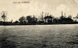 Kolobrzeg-stare-zdjecie-31
