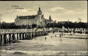 Kolobrzeg-stare-zdjecie-33
