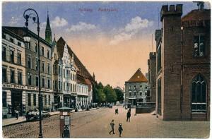 Kolobrzeg-stare-zdjecie-407