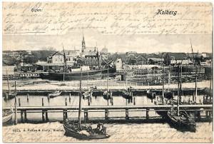 Kolobrzeg-stare-zdjecie-412