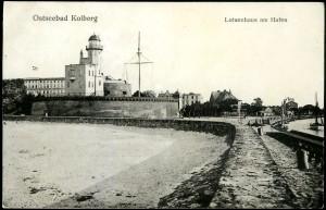 Kolobrzeg-stare-zdjecie-415