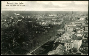 Kolobrzeg-stare-zdjecie-417