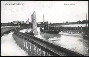 Kolobrzeg-stare-zdjecie-432