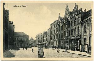 Kolobrzeg-stare-zdjecie-438