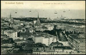 Kolobrzeg-stare-zdjecie-446