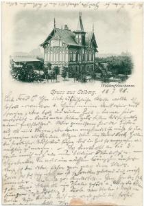 Kolobrzeg-stare-zdjecie-447