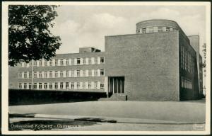 Kolobrzeg-stare-zdjecie-448