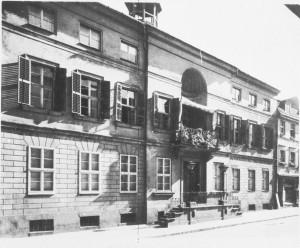 Kolobrzeg-stare-zdjecie-52