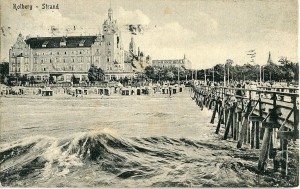Kolobrzeg-stare-zdjecie-59