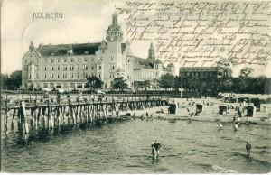 Kolobrzeg-stare-zdjecie-71