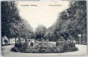 Kolobrzeg-stare-zdjecie-74