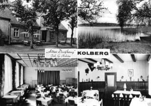 Kolobrzeg-stare-zdjecie-77