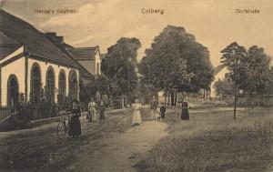 Kolobrzeg-stare-zdjecie-8