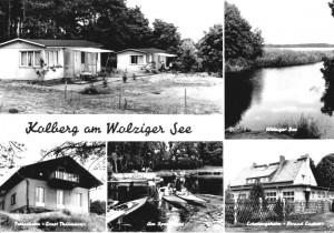 Kolobrzeg-stare-zdjecie-90