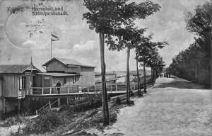 Kolobrzeg-stare-zdjecie-96