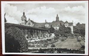 Kolobrzeg-stare-zdjecie-98