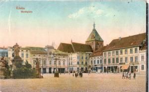 Koszalin-stare-zdjecie-1
