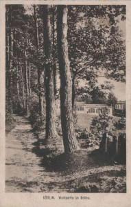 Koszalin-stare-zdjecie-100
