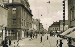 Koszalin-stare-zdjecie-103