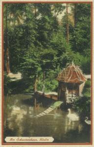 Koszalin-stare-zdjecie-104