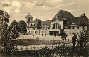Koszalin-stare-zdjecie-105