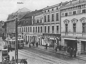 Koszalin-stare-zdjecie-106