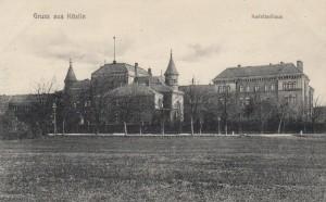 Koszalin-stare-zdjecie-107