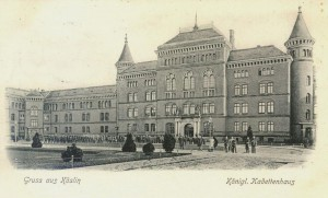 Koszalin-stare-zdjecie-108