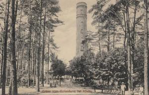 Koszalin-stare-zdjecie-109