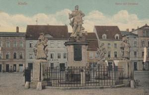 Koszalin-stare-zdjecie-110