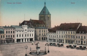 Koszalin-stare-zdjecie-111