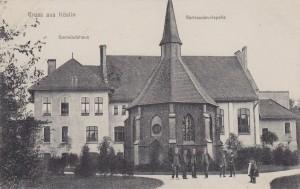 Koszalin-stare-zdjecie-114