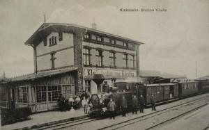 Koszalin-stare-zdjecie-115