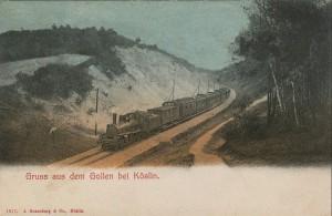 Koszalin-stare-zdjecie-117