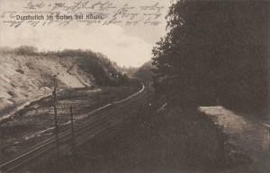 Koszalin-stare-zdjecie-118