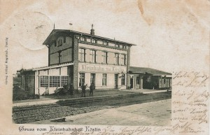 Koszalin-stare-zdjecie-119