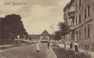 Koszalin-stare-zdjecie-120