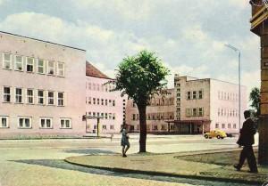 Koszalin-stare-zdjecie-121