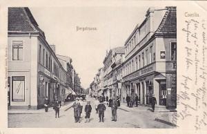 Koszalin-stare-zdjecie-124