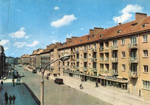 Koszalin-stare-zdjecie-126