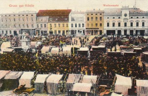 Koszalin-stare-zdjecie-127