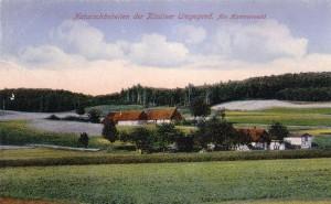 Koszalin-stare-zdjecie-129