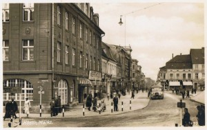Koszalin-stare-zdjecie-131