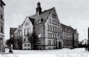 Koszalin-stare-zdjecie-133